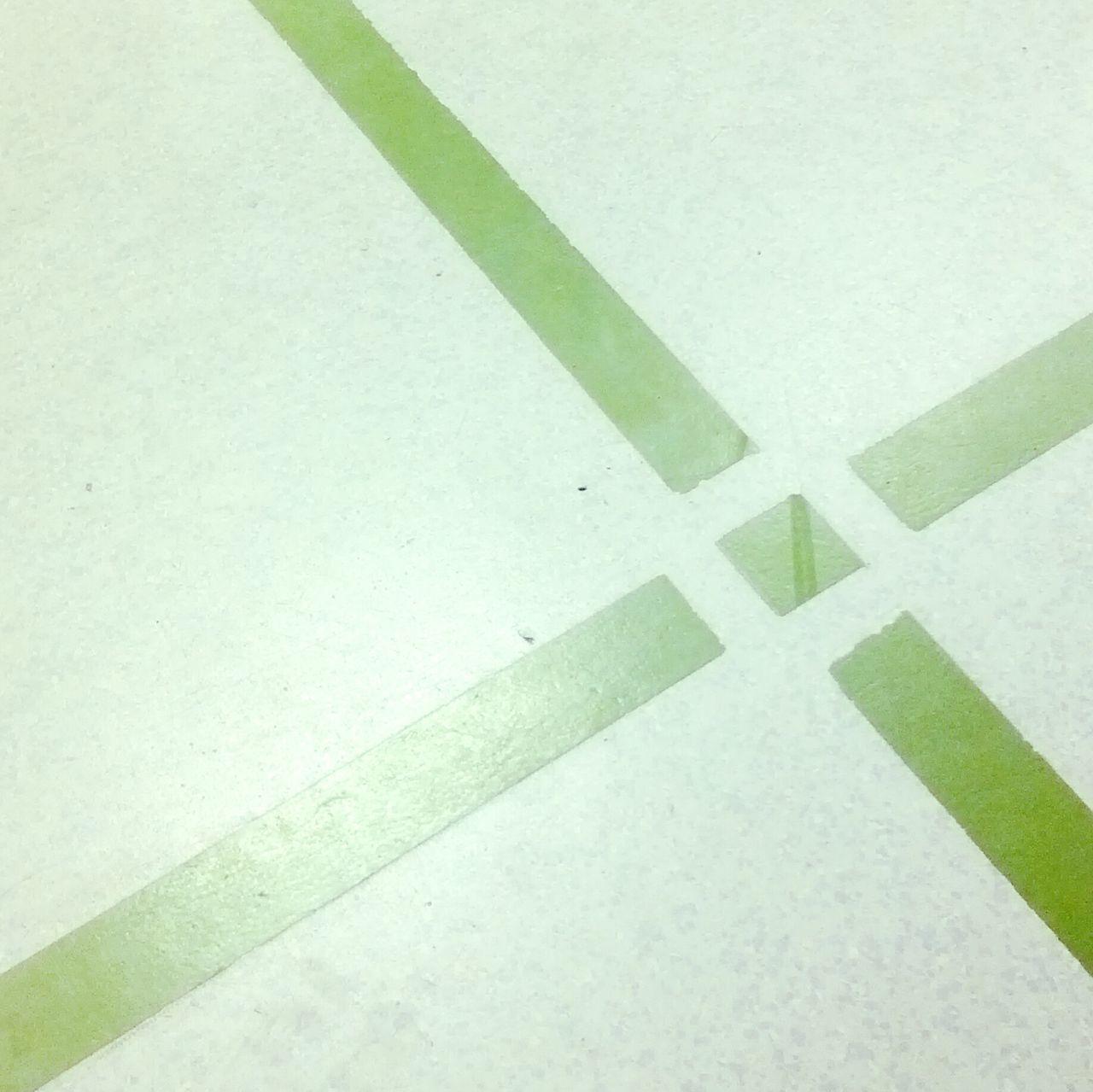 Sports Sports Geometric Shapes Details