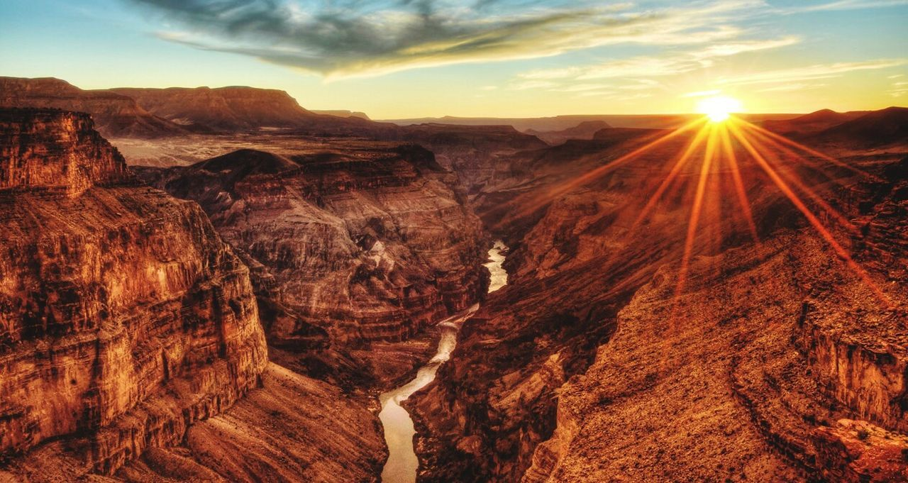 Love this picture of the Grand Canyon! I barely remember when I went there! But hope you like this! ❤ Grandcanyonnationalpark Grand Canyon Grandcanyonview Beautiful Sunset_collection Nature_collection Nice Day