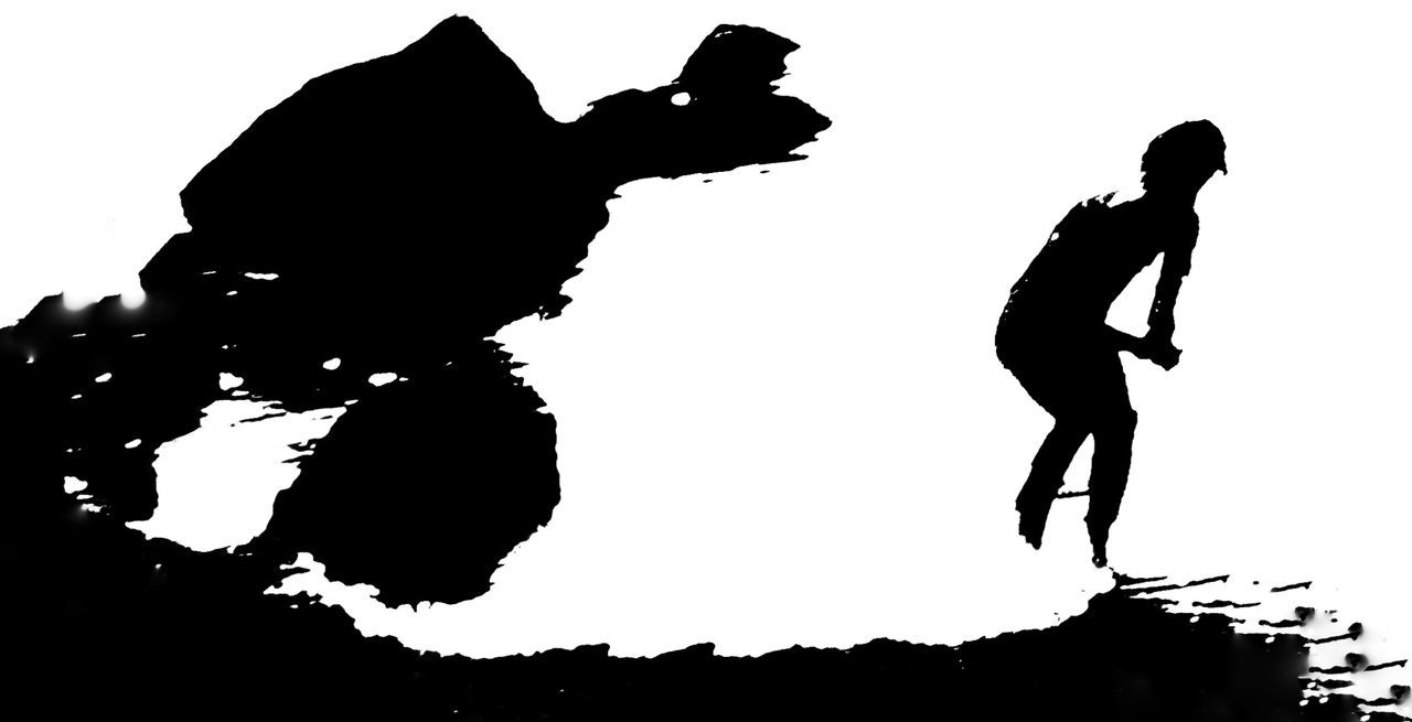 Silhouette Child Two People People Outdoors Adult Day Silhouette Shadow Black And White Abstract Reflection Arts Culture And Entertainment Lifestyles Tranquil Scene Scenics Nature Dramatic Sky Cloud - Sky Urban Skyline Idyllic Night Backgrounds Vacations Tranquility