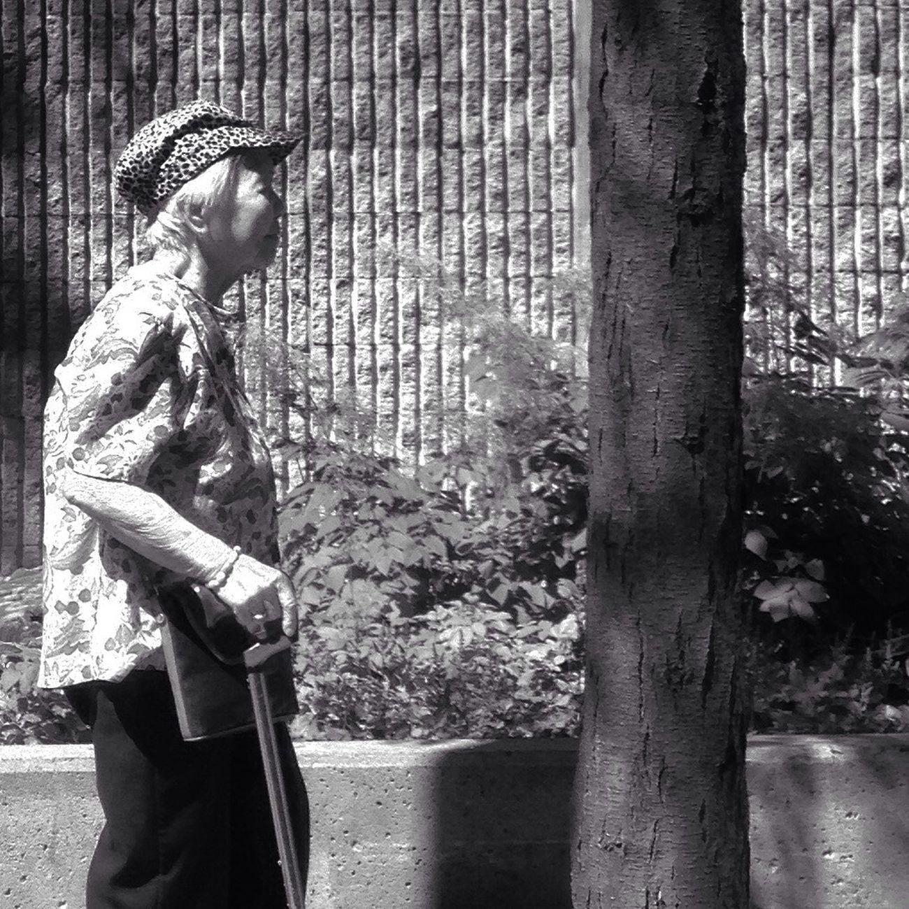 Blackandwhite Life In Motion Streetphotography Enjoying Life