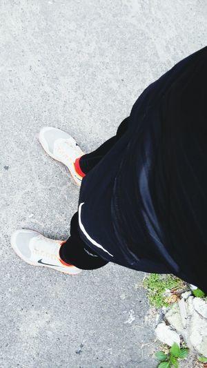 Runtimes Nikerunning Nikeplus