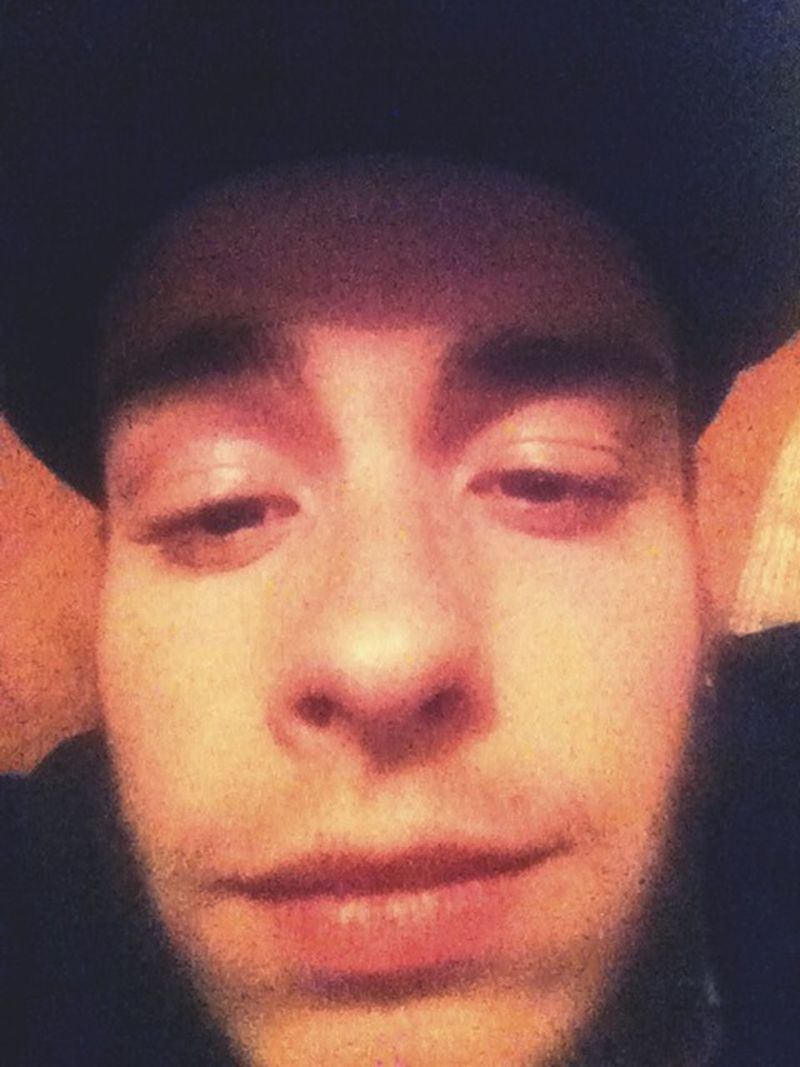 Stoned #Trippy First Eyeem Photo