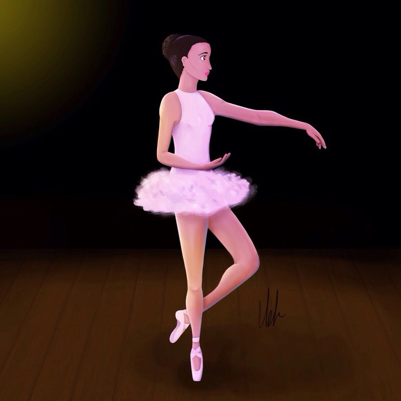 I'm pretty sure I was a ballerina in a previous life, I have the grace for it... not.💃🏻 Photoshop Digitaldesign Sketching Doodle Sketch Digital Art Sketchbook Drawing Digital Art Ballet Dancer Ballerina Dance Dancing Dancing Girl Ballet