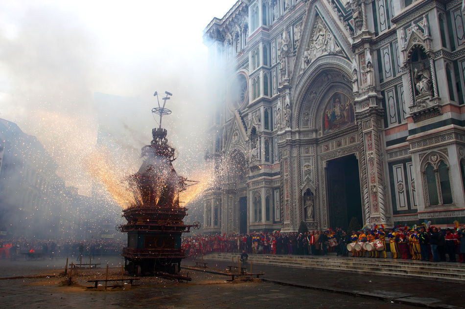 Beautiful stock photos of smoke, Architecture, Building Exterior, Built Structure, Burning
