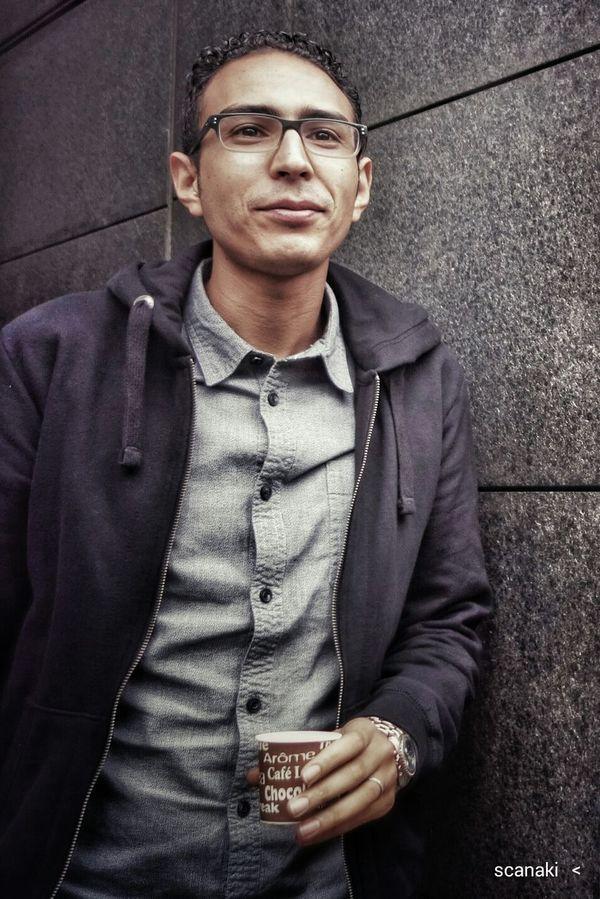 Scanaki Sony Qx100 Paris ❤ Mobilefilters Fastshoot Portrait Of A Friend Picoftheday Faces Of EyeEm Portrait Amhed Qx100 صورة أصدقاء 肖像画 Portrait_by_scanaki