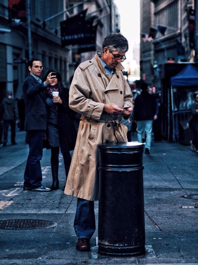 Digital Age Up Close Street Photography Street Photography EyeEm Best Shots Streetphotography Wall Street  The Street Photographer - 2016 EyeEm Awards