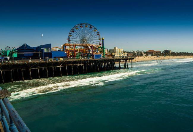 Venice Beach Venice Boardwalk Boardwalk Photography Beachphotography