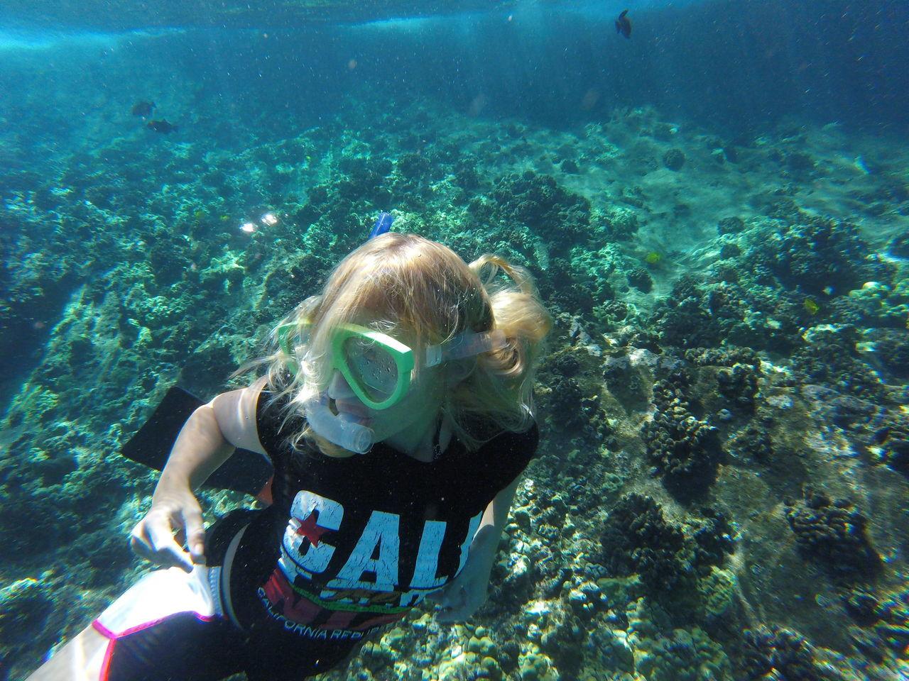 Gopro Goprohero4 Hawaii Maui Maui Hawaii Mauiphotography Molokini Ocean Photography Ocean View Oceanside Snorkel Snorkeling Snorkeling Photo Travel Destination Travel Destinations Underwater Underwaterphotography Women Women Around The World