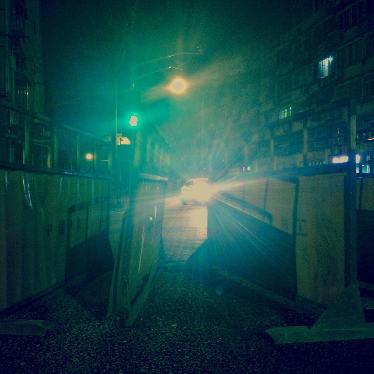 Night Enjoying Life Enjoying The View Road City Life Taking Photos Of People Taking Photos