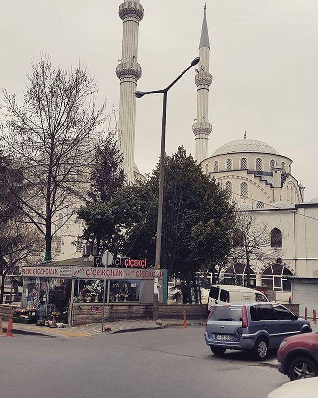 Istanbuldayasam Istanbul Istanbullife VSCO Vscoazerbaijan Vscoturkey Vscoistanbul