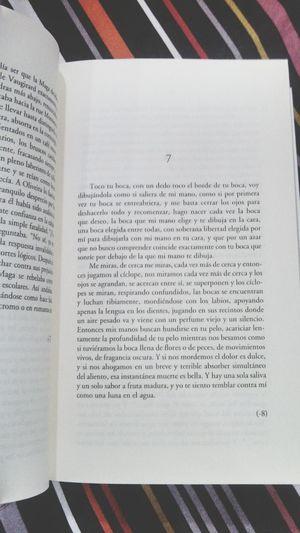 Julio Cortázar Rayuela Paps