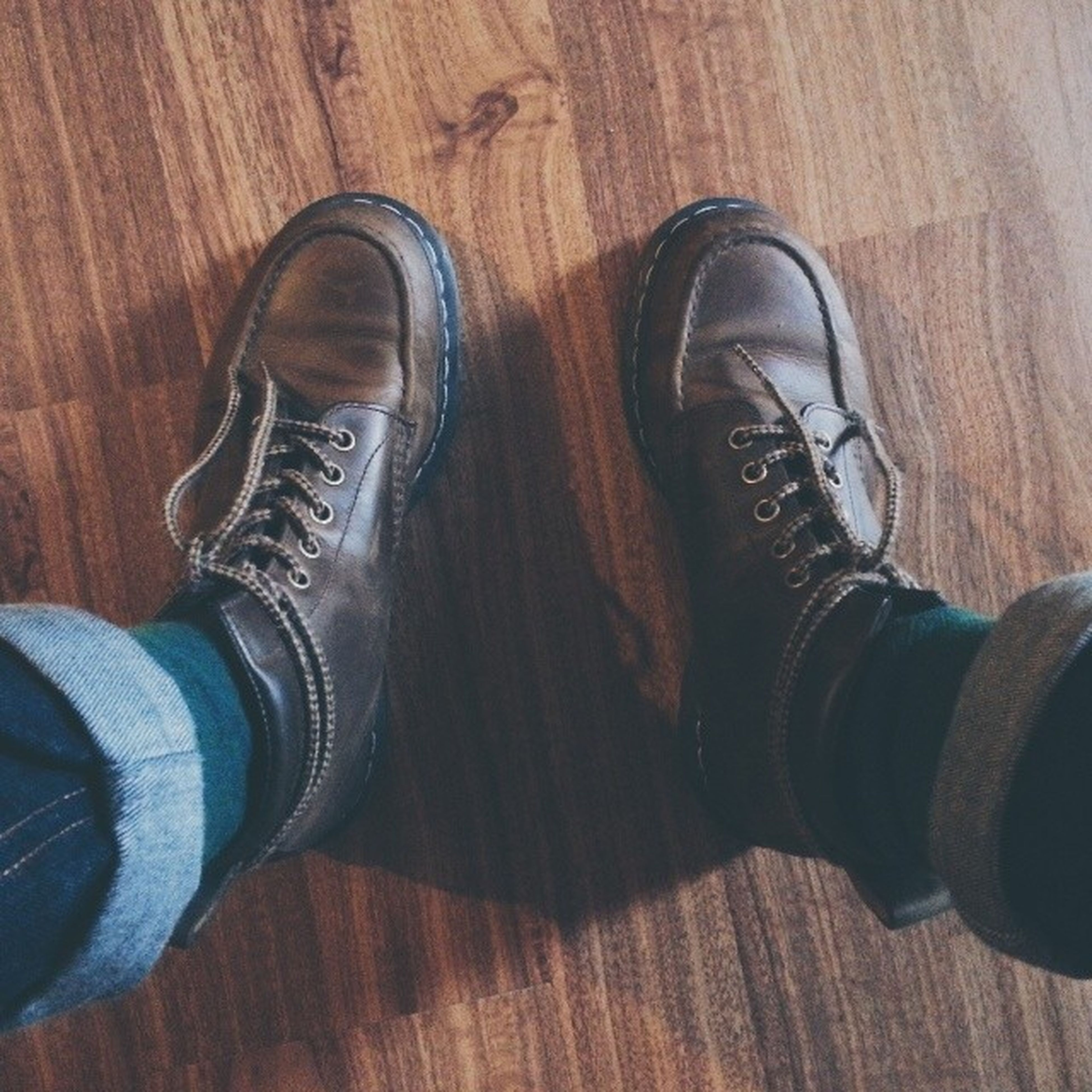 'Always with me, Always with you' Docmartens Docmartensmalaysia Drmartens Cuffedjeans bootsup