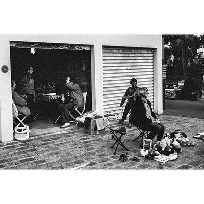 Paris Streetlife Streetphotographyparis Streetphotography Streetphoto Street Paris Bnw Fujifilm