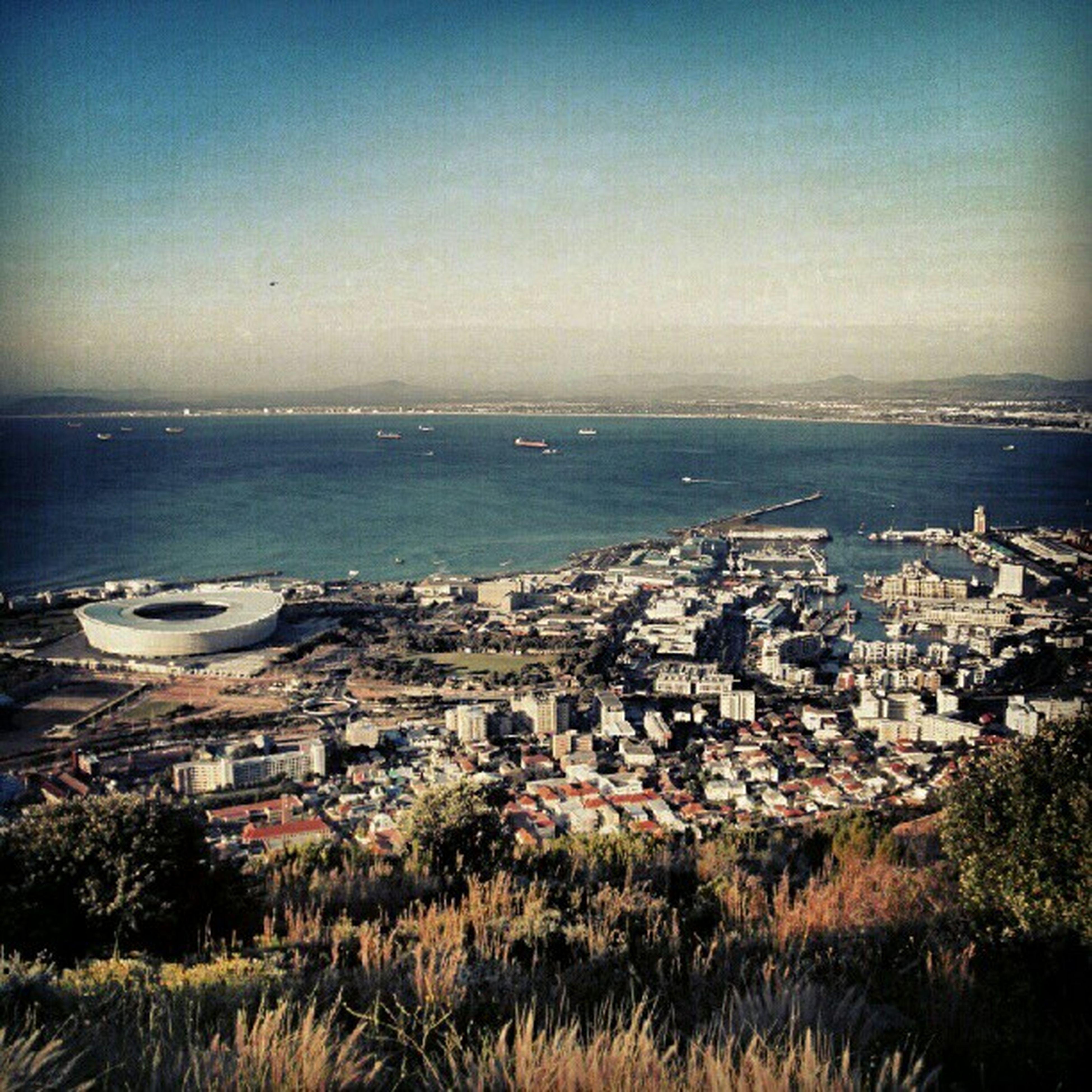Capetown Rsjphotography