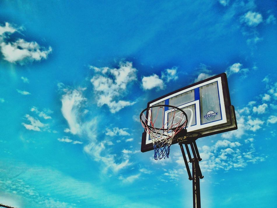 Showcase: November Basketball HDR Hdr_Collection Hdr Edit Hdrphotography Hdr_Collection Hdr_lovers Hdr_gallery Hdr_arts  Hdr_pics HDRInfection Hdraddict Hdroftheday Hdriphoneography HDRphoto Hdr_edits HDR Streetphotography Streetphotography Street Photography The Street Photographer - 2015 EyeEm Awards
