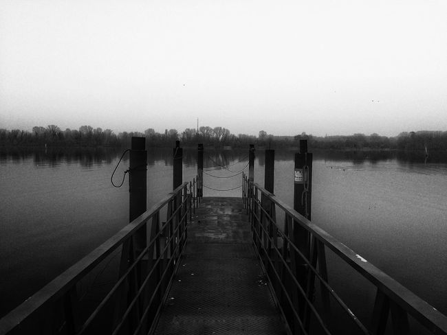 Nature EyeEm Nature Lover Panorama Bw_lover EyeEmbnw Black & White Blackandwhite Photography Black And White Nature_collection NEM Black&white Fortheloveofblackandwhite Blackandwhite Bw_collection Monochrome The Week Of Eyeem Travelling