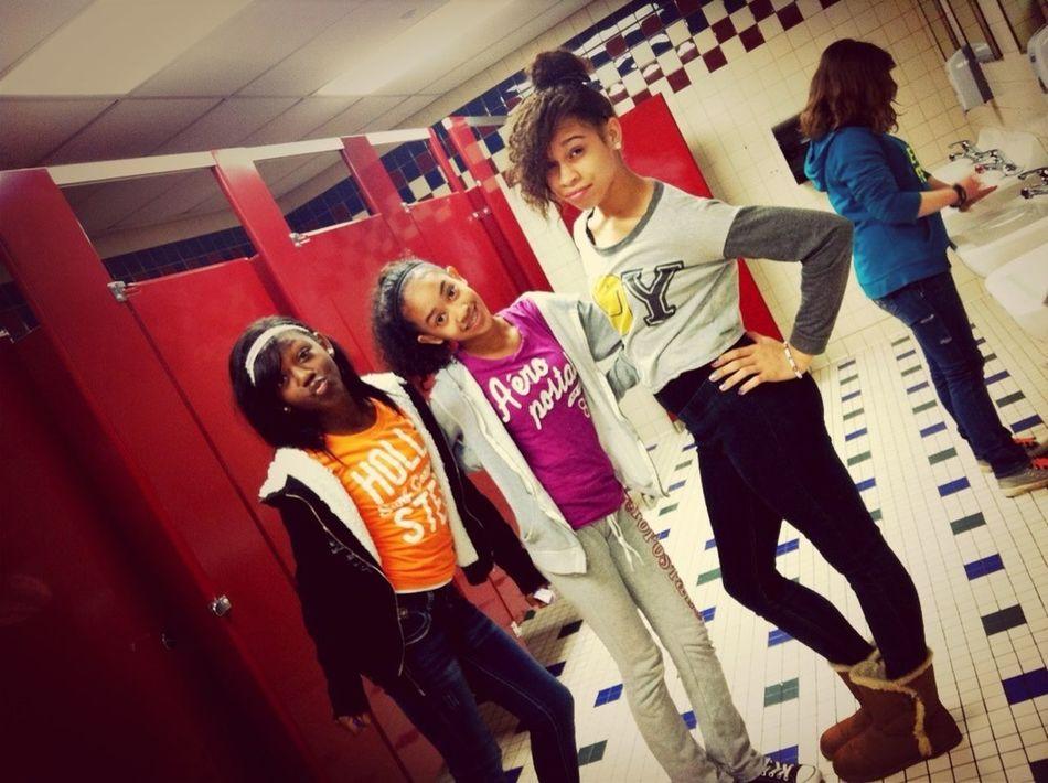 We Cute C: