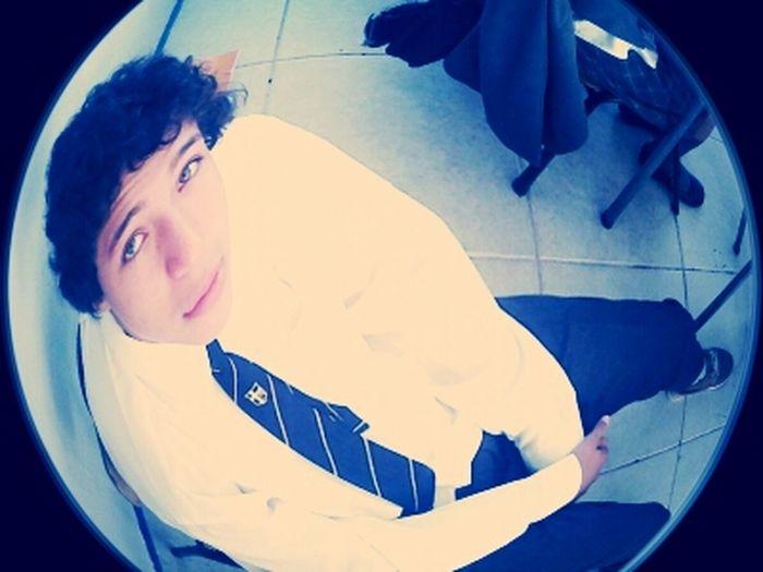 Hector:$