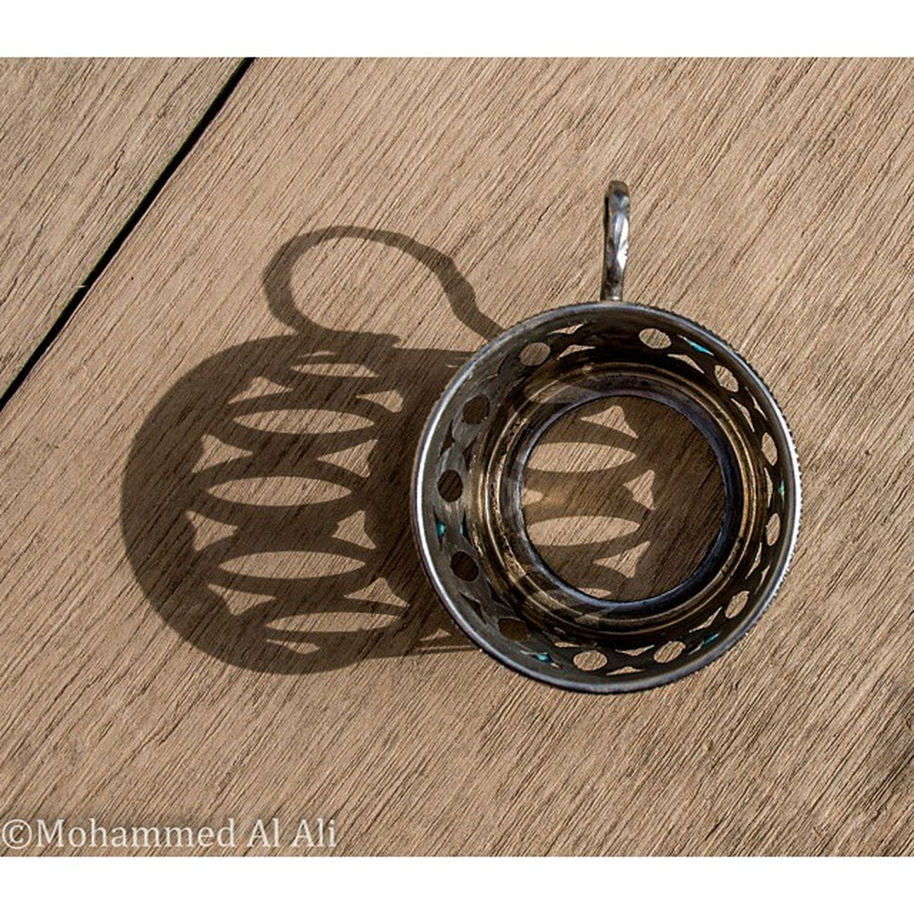 Olympus OlympusPEN PL7 20mm 1 .7 Lens Lumix Macro Micro_four_third Color Blur Cup Basrah Iraq Mft Wood Shadow Sun Arabesque Art