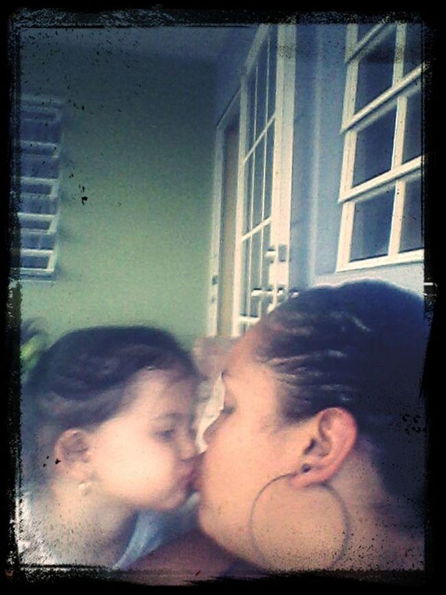 Te Amo Mia Sofia