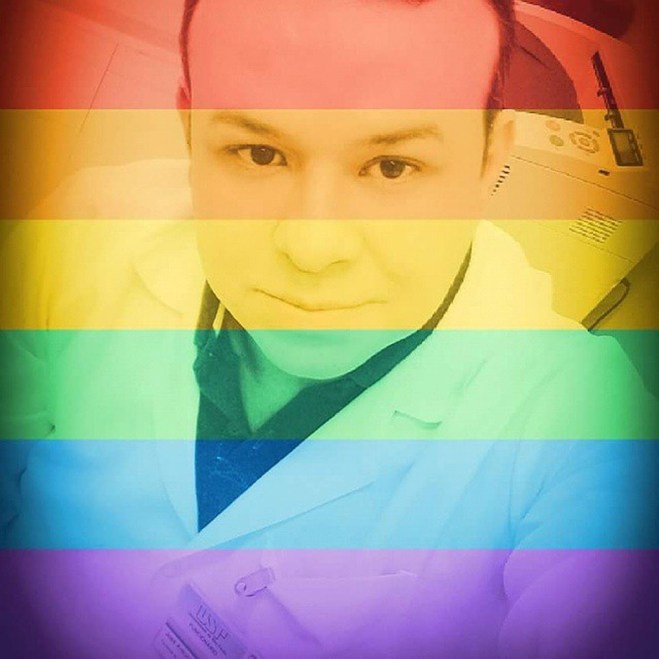 Lovewins Love Equality EqualityForAll Cute Fashion Loveislove TBT  Instadaily Selfie Marriageequality Snapchat Gaypride Celebratepride Pride Like4like Me Single Gaymarriage Repost Followme Likeforlike Proud Gay Finally happy history all50 equalityforward meninasemeninos