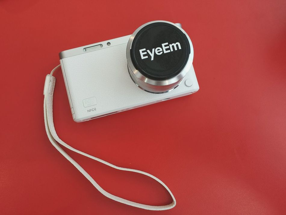 Stick it...it fitts Taking Fotos Fotography EyeEm Team My Hobby