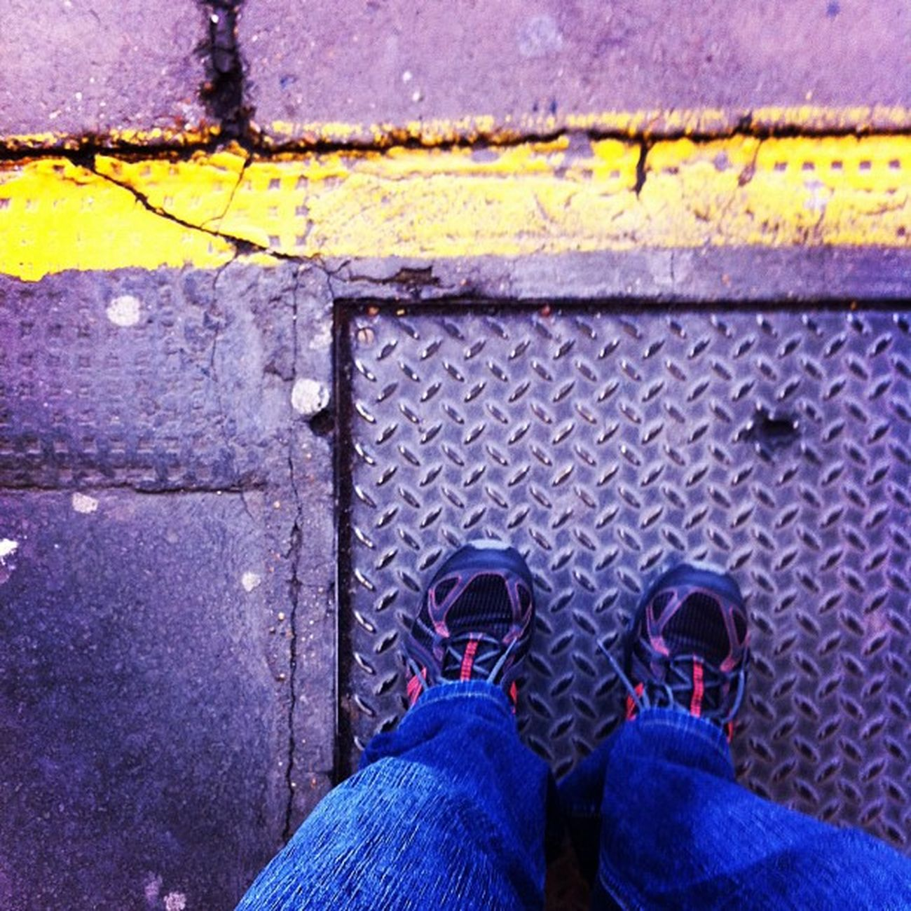 Feet first. #feetfirst #london #instagram #iphone #iphoneography #photography # IPhone IPhoneography London Photography Instagram Feetfirst