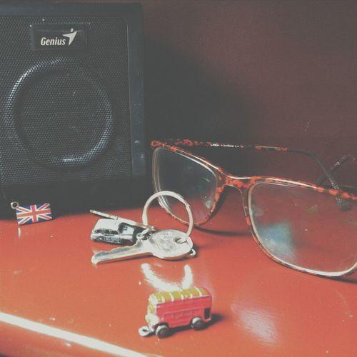 Relaxing Enjoying Life Life<3 Life = Music = Life