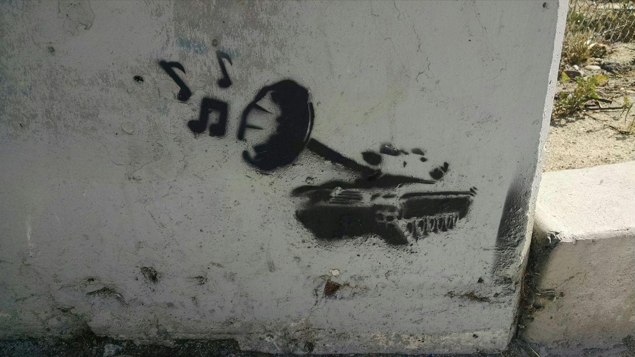 Urban Art Street Art Public Art Spraypaint Stencil Art Satire