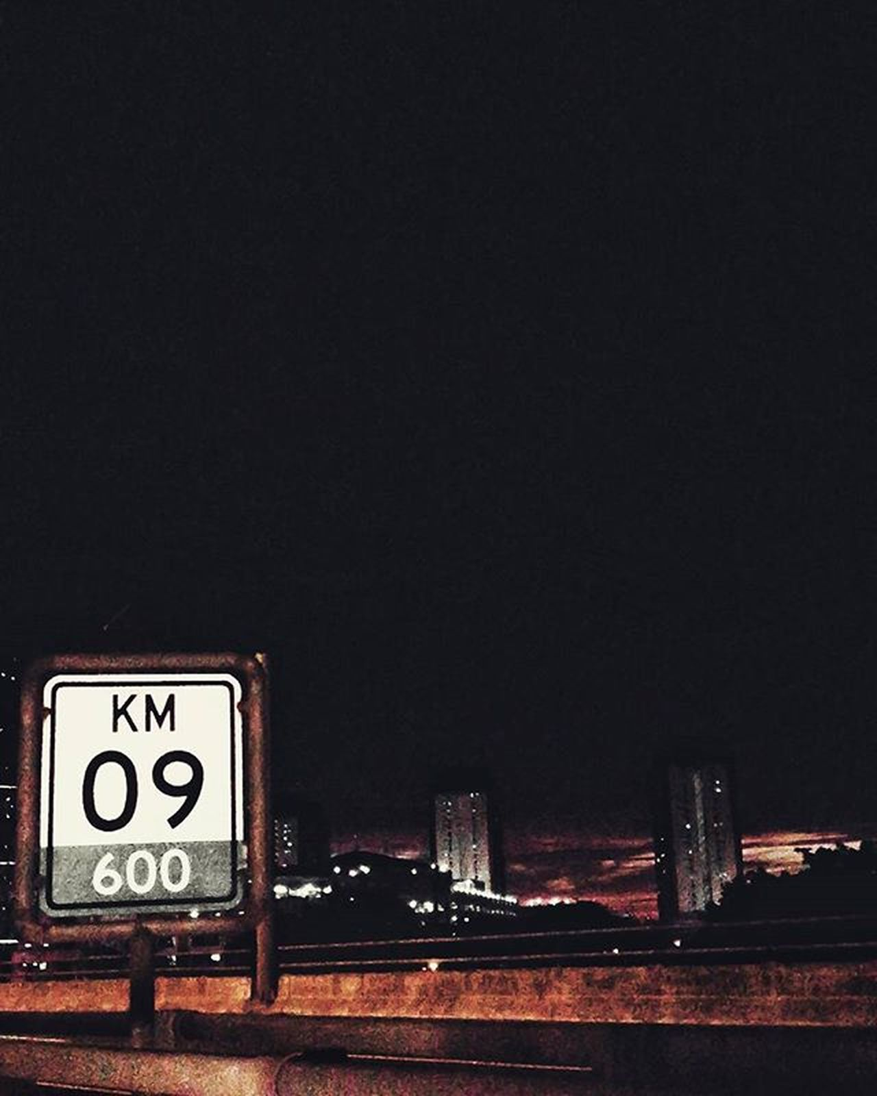 broken pixel .. Streetart Streetphotography Streetdreamsmag StreetNight Streetframe Night Nightsky Nightout Nightvision Darkart Darknight Dark UrbanART Urbanexploration Urbanlandscape Urbanstreetart Urbannight Geonusantara Igstreetart Ig_street Ig_streetphotography Instagram Instamood Instastreet Instastreetart amateurs_shot amateurs_shot_member amateurphotography amateurphotographer film