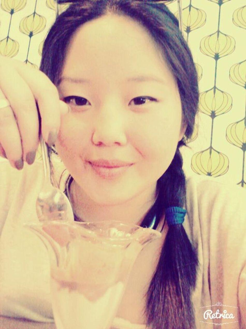 Ice Cream Madlen