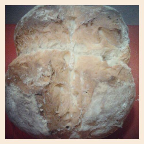 Insonnia #cooking #ricette #pane #pastamadre #bread #sourdough #handmade Cooking Handmade Bread Homemade Sourdough Pane Pastamadre Ricette