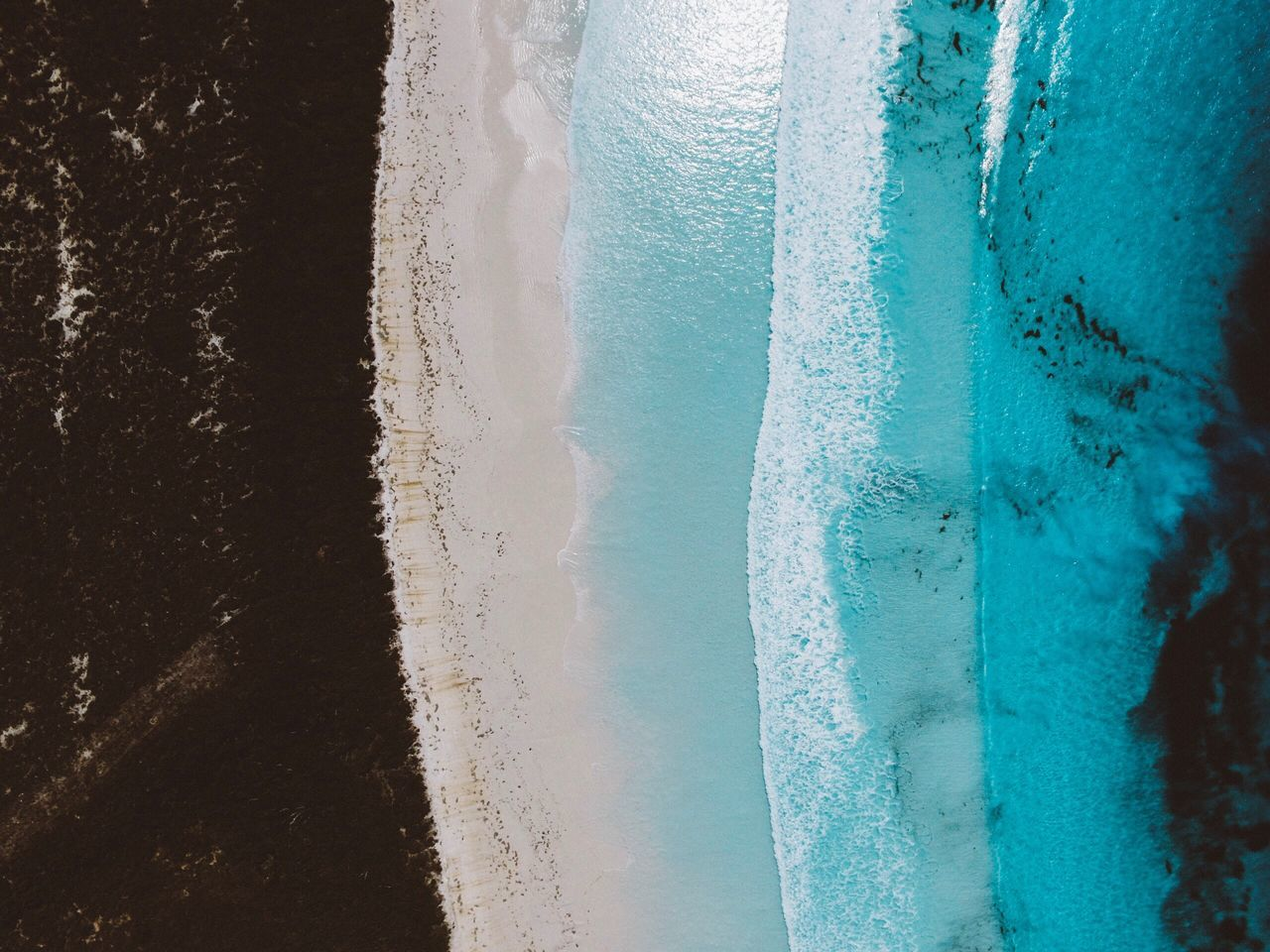 Beautiful stock photos of nature,  Aerial View,  Backgrounds,  Cleaning,  Close-Up