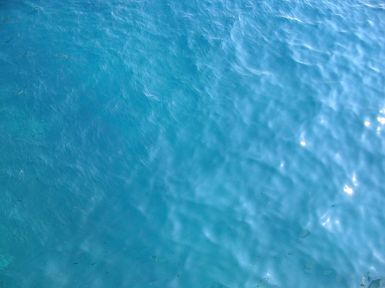 Water from top - Blue Sea Water Backgrounds Abstract Nature Swimming Pool Outdoors Wave Beauty In Nature Holidays Water From Top Lights On Water Patterns Azure EyeEmNewHere Background Waves Ocean