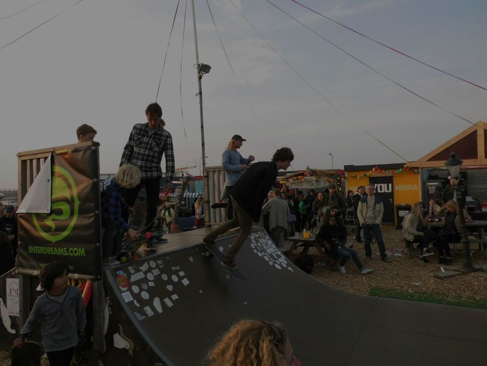 Skatelife Getting Inspired Enjoying Life Taking Photos Walking Around Growing Better People Festival Snapshots Of Life Everyday Education