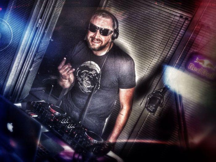 Lopez Dj Radio Online