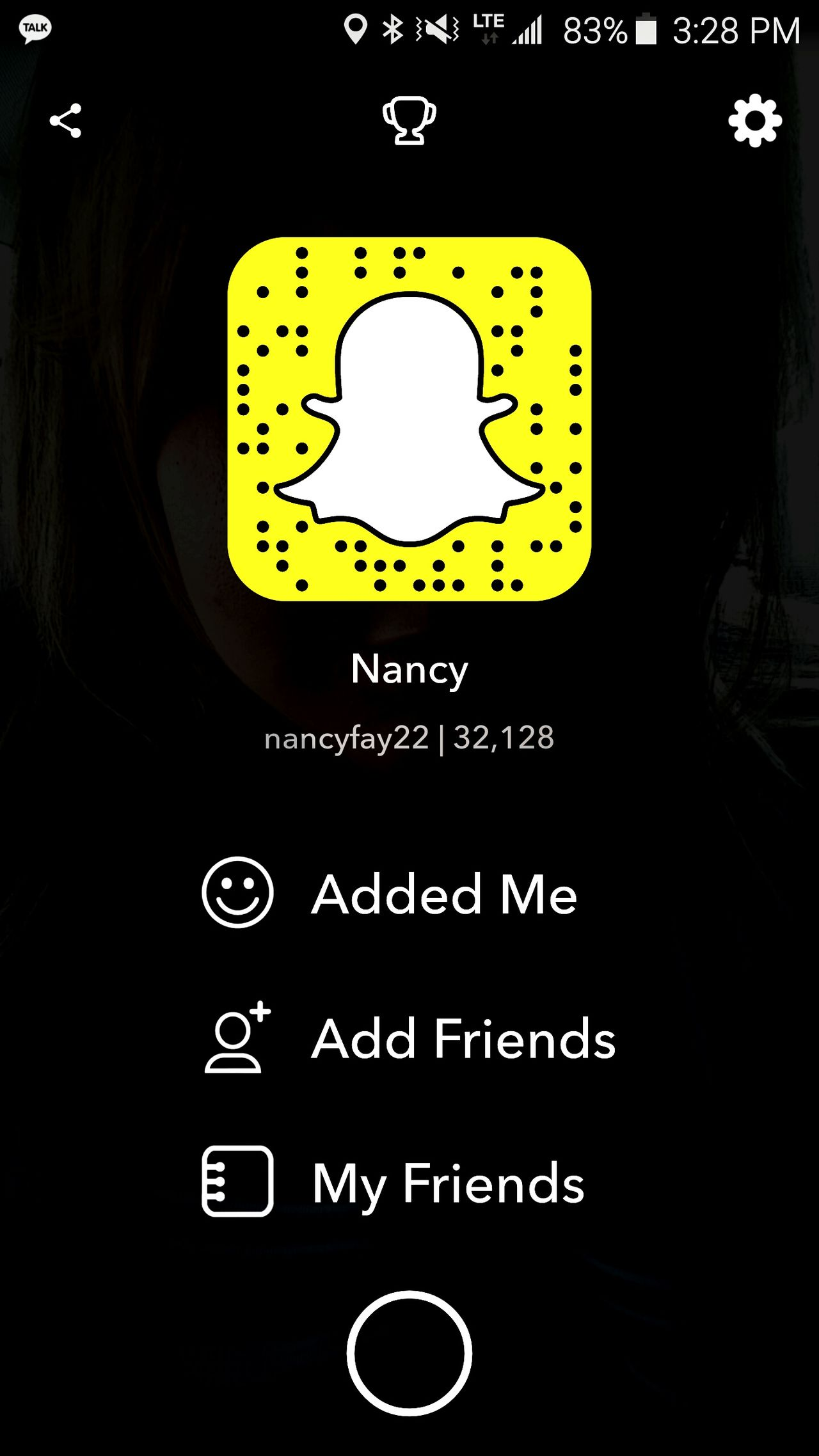Snapchat Addmeonsnapchat Xoxo Please Iwantyou