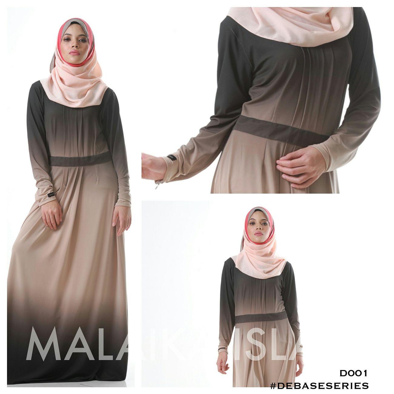 Fresh muslimah fashion in town Fashionista Fashionblogger Muslimahfashion Hijabfashion Abaya And Hijab Times Abaya And Heels