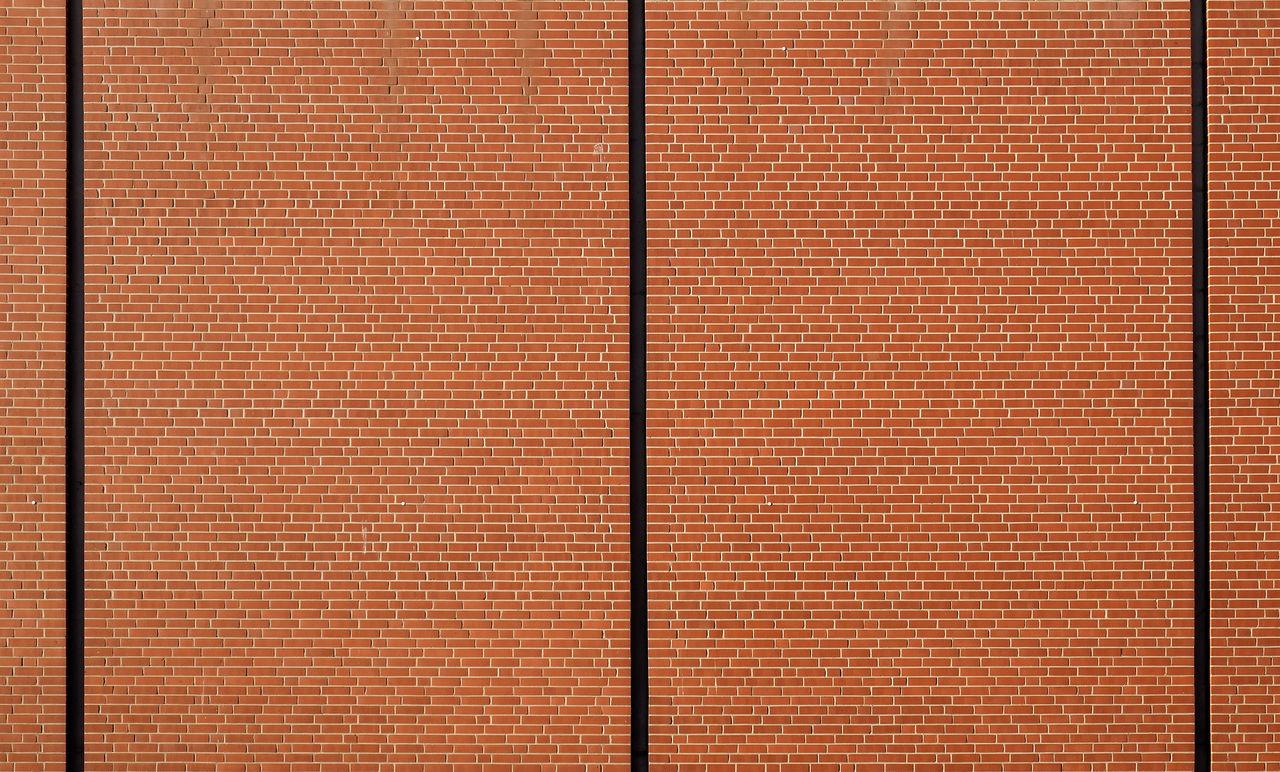 Bricksimplicity Abstract Background Backgrounds Brick Wall Brick Wall Built Structure Cityexplorer Geometry Minimal Minimalism Minimalist Minimalobsession Pattern Pattern Pieces Pattern, Texture, Shape And Form Patterns Simplicity Surface Symmetrical Symmetry Texture Textured  Textures And Surfaces Urban Geometry Urbanphotography