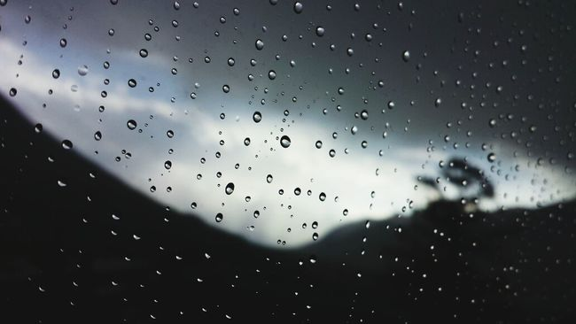 EyeEm Best Edits Eyem Nature Lover Eye For Photography Rain Drops