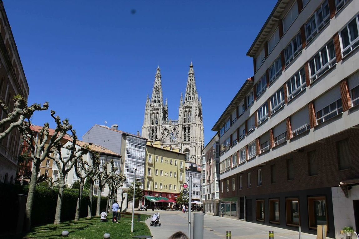 Architecture Travel Destinations Building Exterior City Outdoors Sky No Filter No Edit Just Photography Cathederal