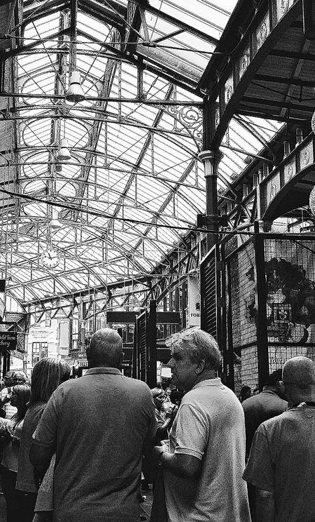 Borough Market 1014 1276 Food Market London Southwark  England Travelphotogrqphy Streetphotography