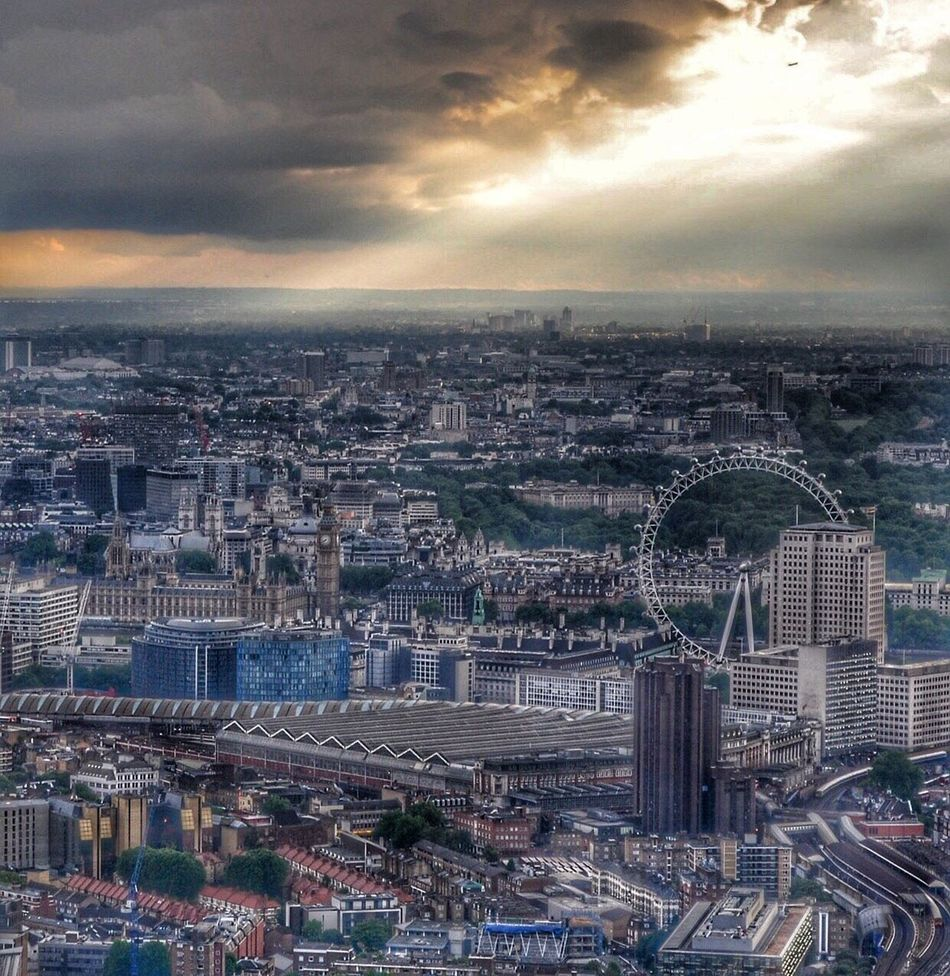 Golden London. 43 Golden Moments London London Eye Cities Cities From Above Looking Down Capital Cities  LondonEye Architecture EyeEm Best Shots Sunset In The City  Sunset London  Getty X EyeEm City City Of London EyeEm Cityscape City View  EyeEm Gallery London Architecture Eye4photography  London Views Above London Eye4photography  Urban Landscape