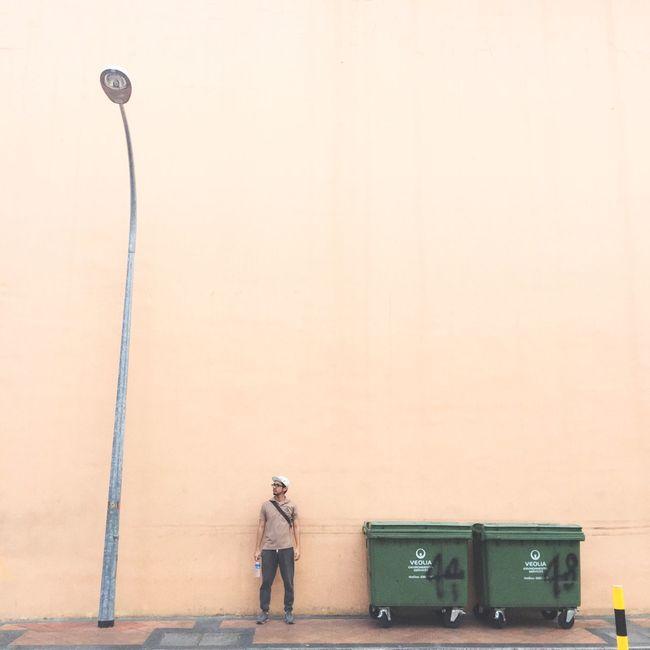 Singapore AMPt_community EyeEm Enjoying Life Hello World Streetphotography