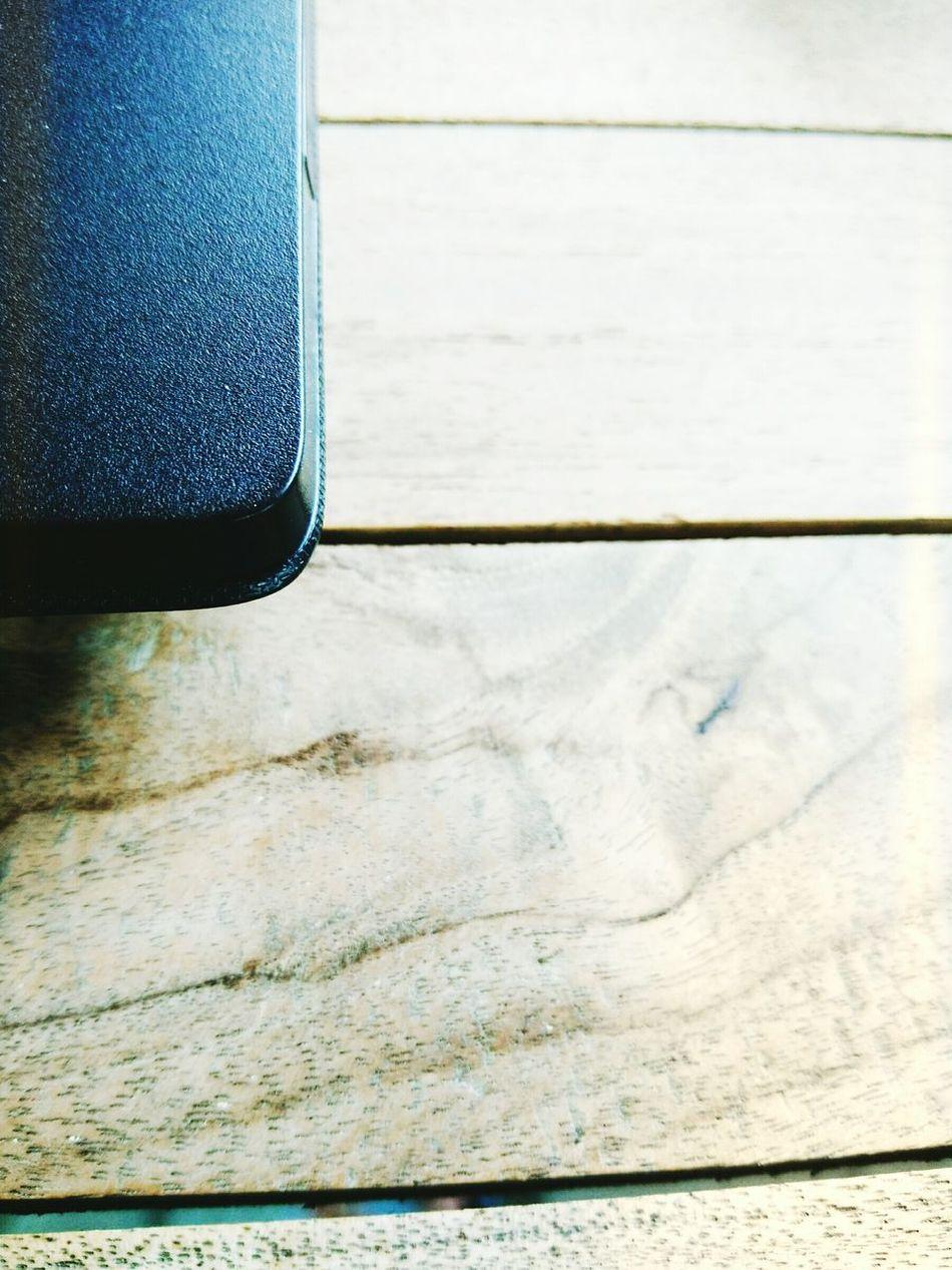 My Student Life First Eyeem Photo Photographic Memory MERAHPUTIHKU Kamerahpsaya Indonesia_photography Indonesia_allshots Indonesiatersenyum Letsgoeverywhere Student Art Newbie ✌ Oppo Photographer Getting Inspired Photography Let Go Kameraponsel Merahputih ❤ Indonesia Banget Amateurphotographer  Indonesian Photographers Collection Kamerahp INDONESIA Kamerahpgue Kamerasaku Sweethome