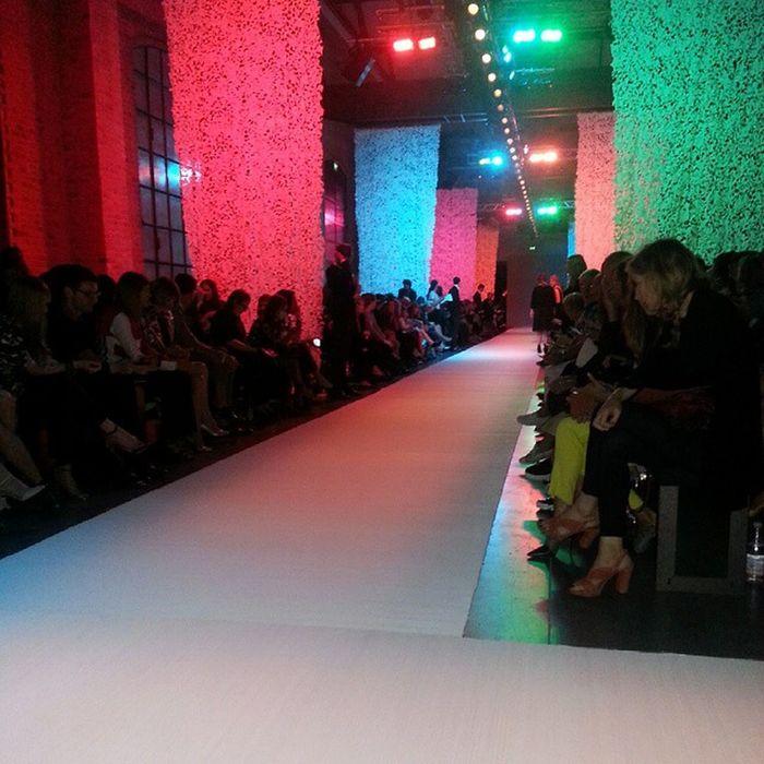 Missoni Ss15 Mfw Milanfashionweek Atmosphere Fashion Classy Beautiful