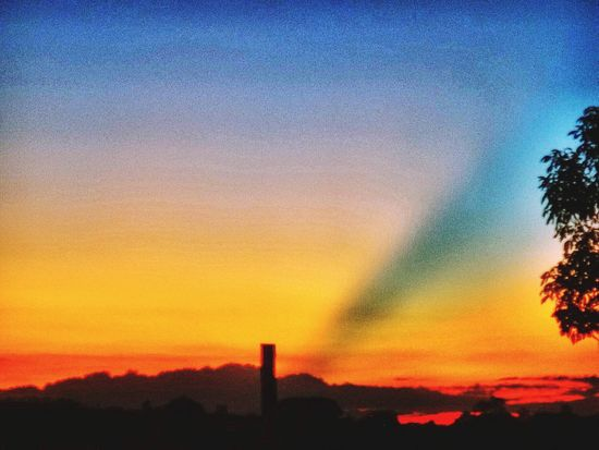 Avaré SP BRASIL ☀️🐎🇧🇷 Sunset #sun #clouds #skylovers #sky #nature #beautifulinnature #naturalbeauty #photography #landscape EyeEm EyeEm Gallery EyeEmBestEdits EyeEmBestPics EyeEm Best Shots EyeEm Nature Lover HDR Avare Heaven Hello World