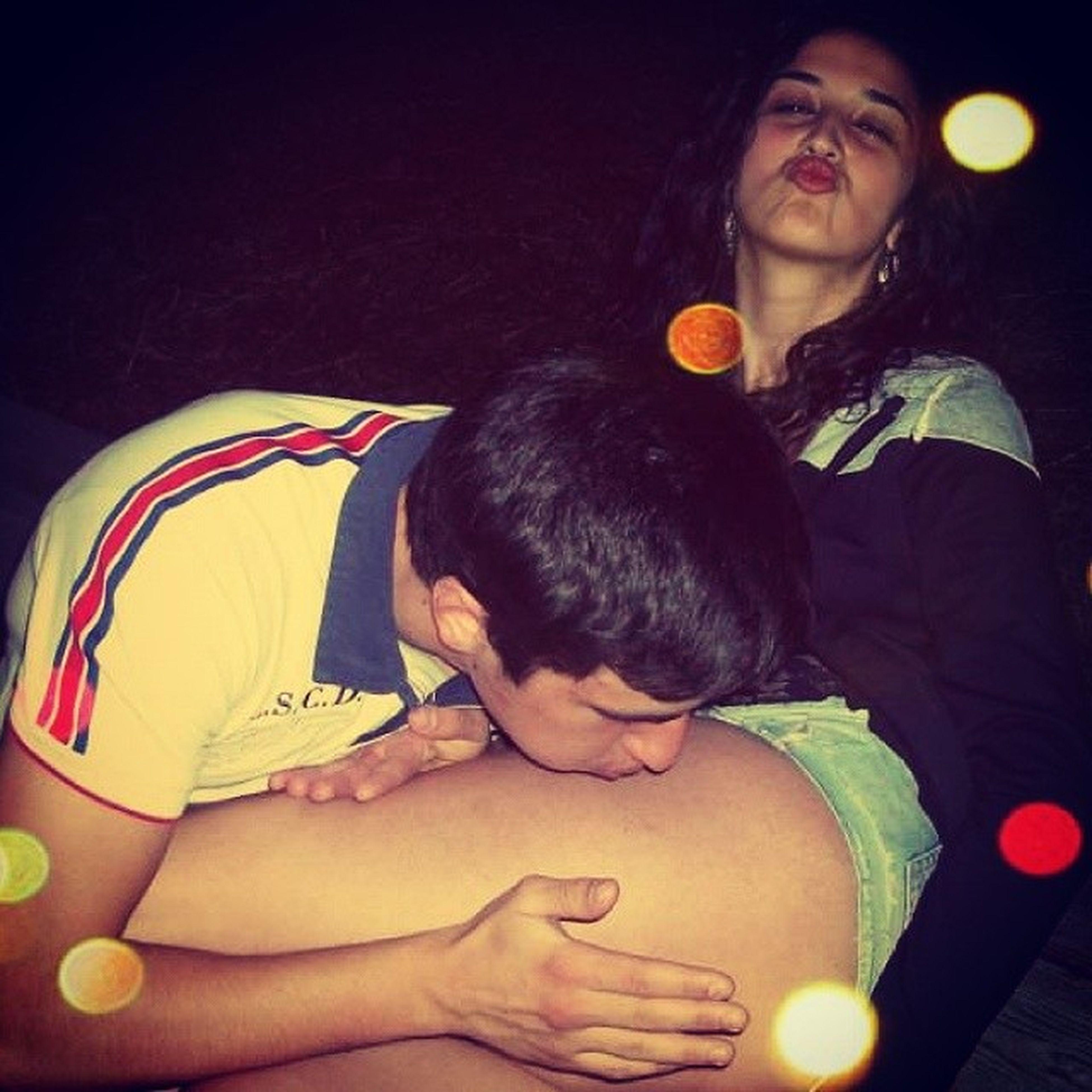 Paiva Atacou_me Summer 2012