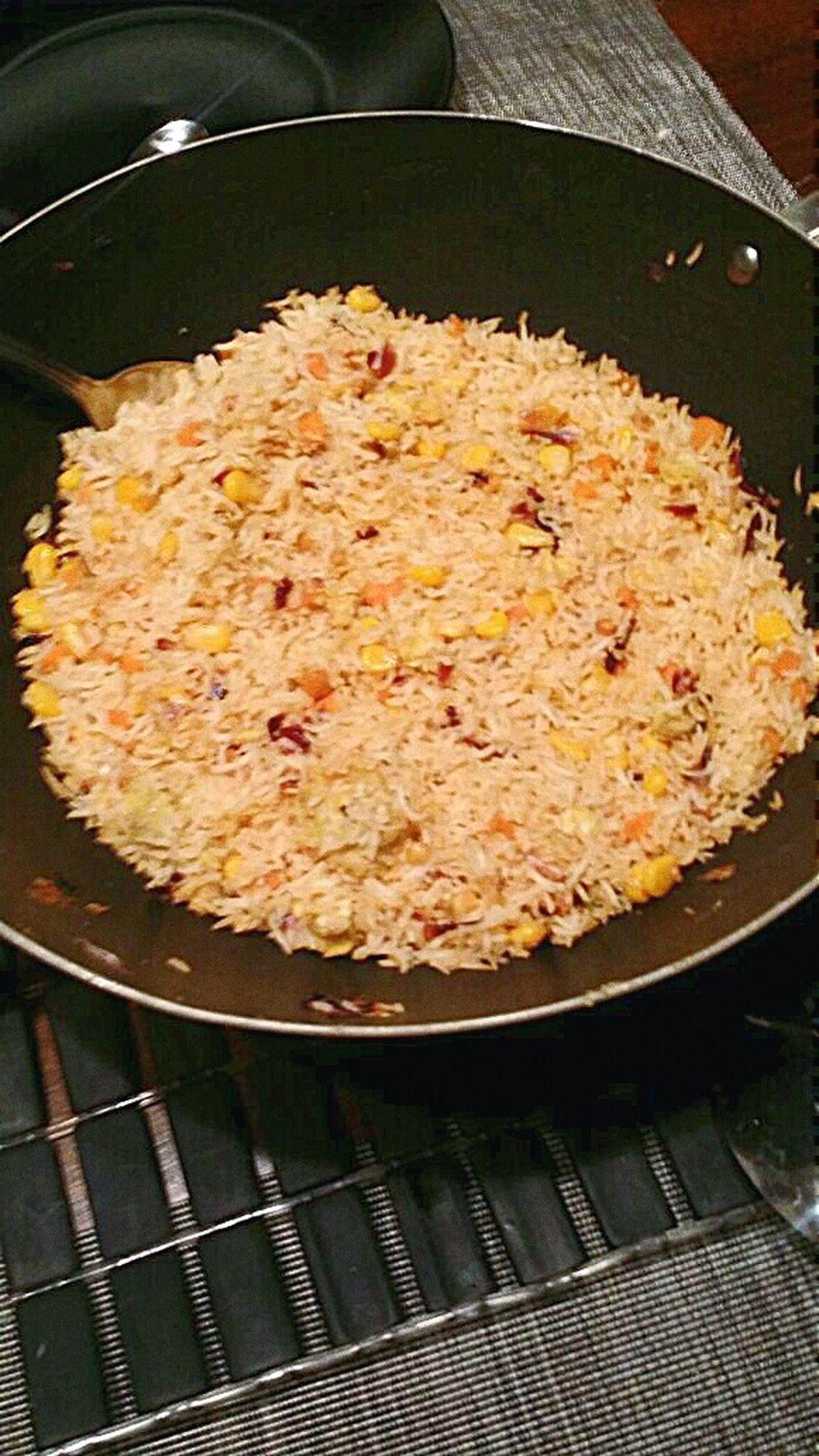 Lahore Food Street Chinesefood Asian Culture Traditionalfood First Eyeem Photo Chinese Rice