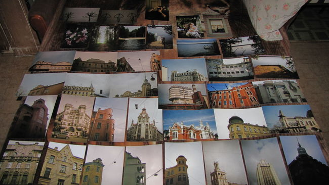 Papers Photos Prints Facades Saintpetersburg Saint-Petersburg Architecture City Streets Film Slide Oldschool Memories Village Summer Autumn Spring Colors Seasons View Point Of View Pointview Check This Out Sky Things I Like